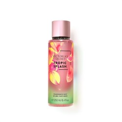 VICTORIA SECRET - Victoria Secret Body Mist Tropic Splash 250 Ml