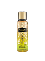 VICTORIA SECRET - Victoria Secret Body Mist Undeniable 250ml