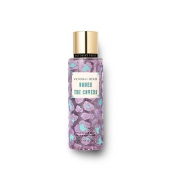 VICTORIA SECRET - Victoria Secret Body Mist Under The Covers 250 Ml