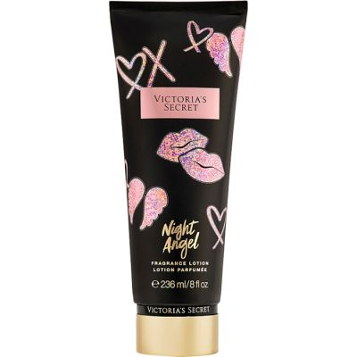 Victoria's Secret Body Lotion Night Angel 236Ml