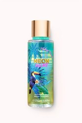 VICTORIA SECRET - Victoria's Secret Body Mist Neon Palm 250Ml