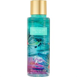 VICTORIA SECRET - Victoria's Secret Body Mist Tropic Rain 250Ml