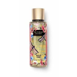 VICTORIA SECRET - Victoria's Secret Body Mist Wild One 250Ml