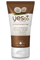 YES TO - Yes To Maske Hindistancevizi Kuru 59Ml