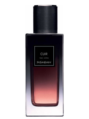 Yves Saint Laurent Cuir 125ml Edp Bayan Tester Parfüm